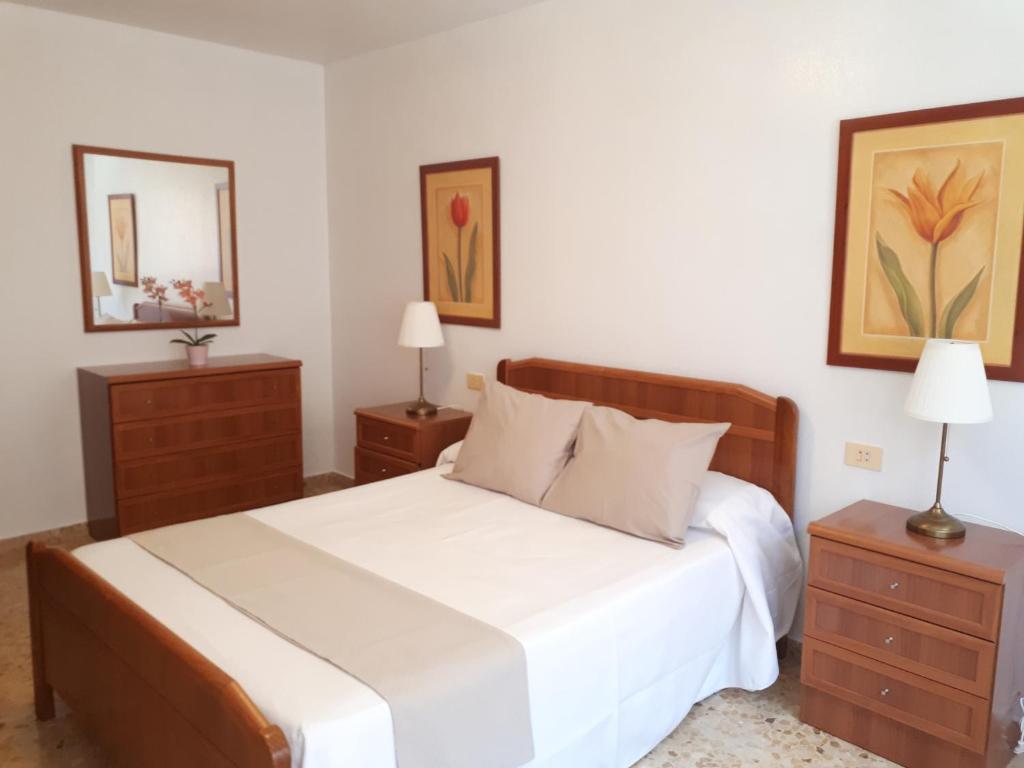 Apartamento Gran V A Ceheg N Espa A Ceheg N Booking Com # Muebles Cehegin
