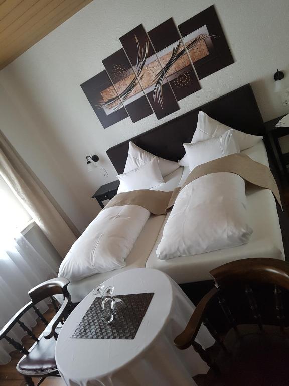 Hotel domhof soest prenotazione on line viamichelin for Design 8 hotel soest