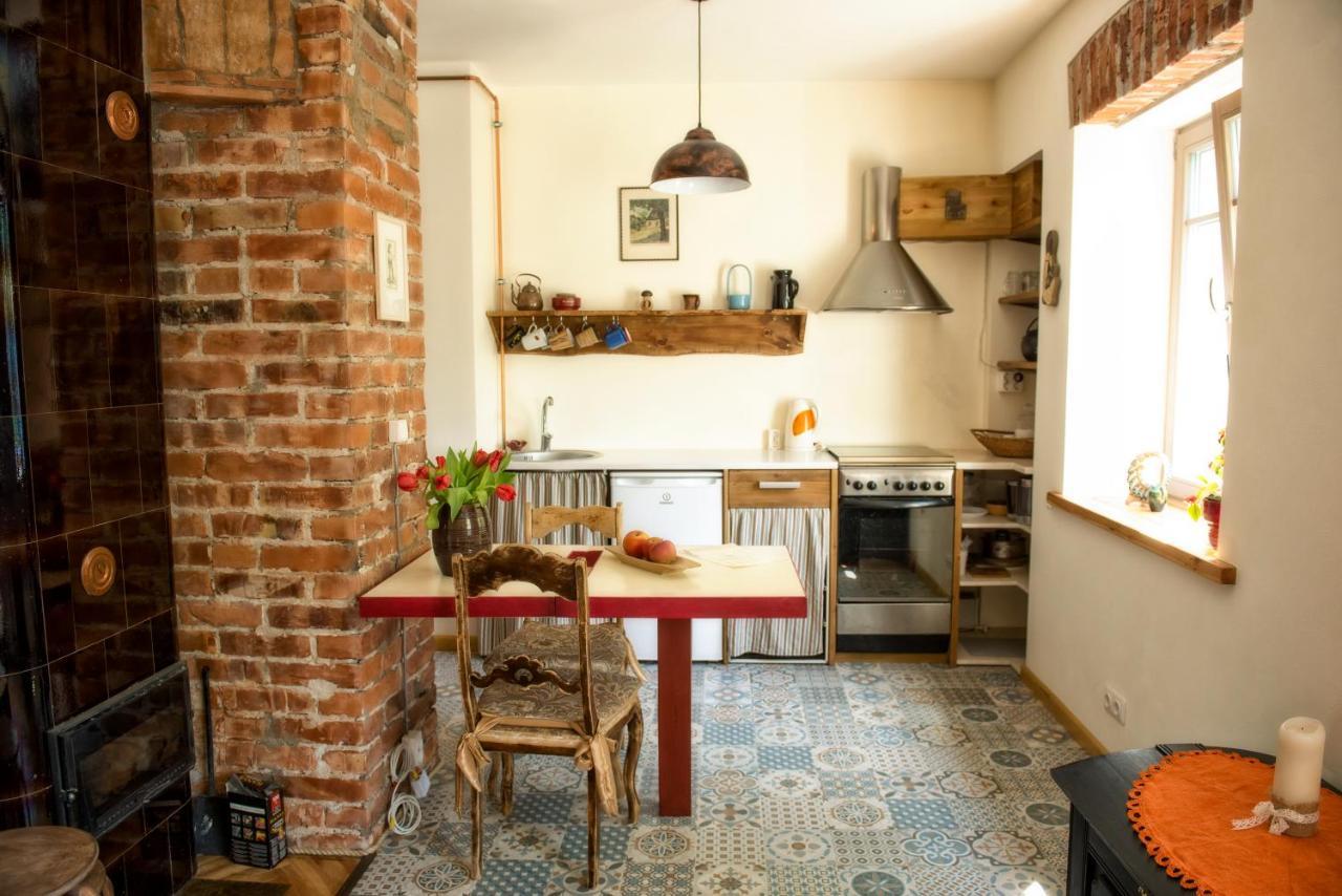 Bonito Agitador Cocinas Irlanda Molde - Ideas Del Gabinete de Cocina ...