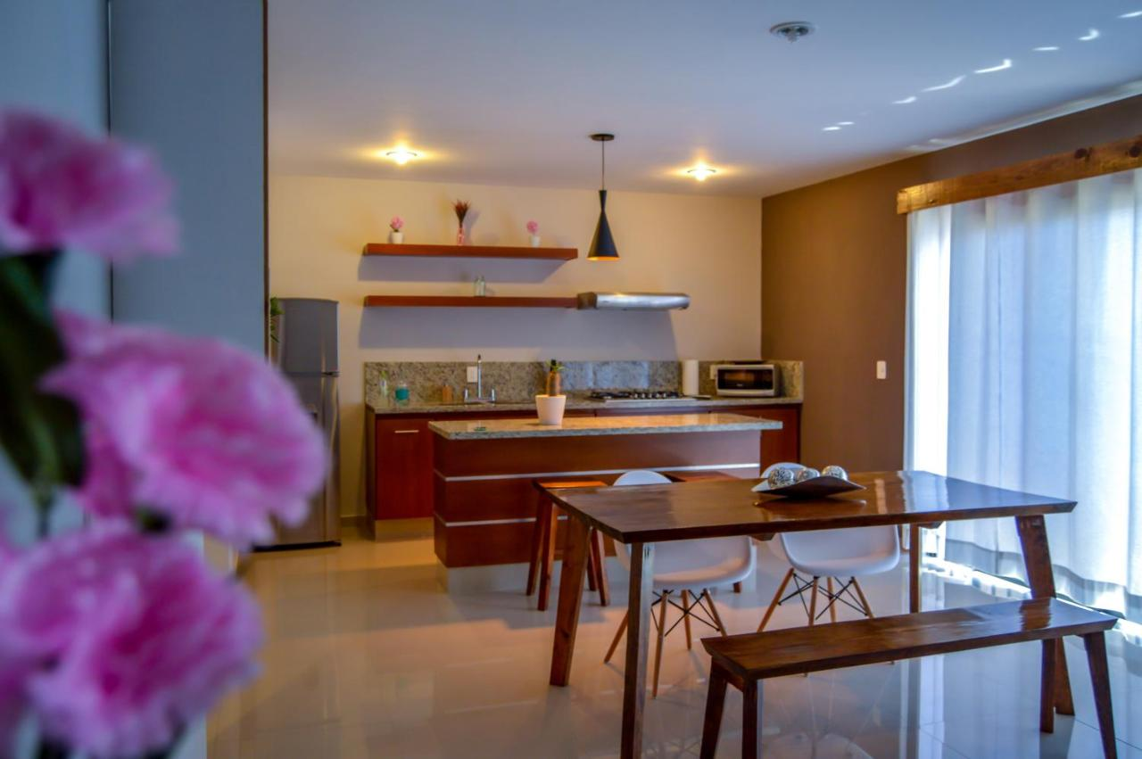 Encantador Ideas De Cambio De Imagen De Cocina Condominio Galería ...