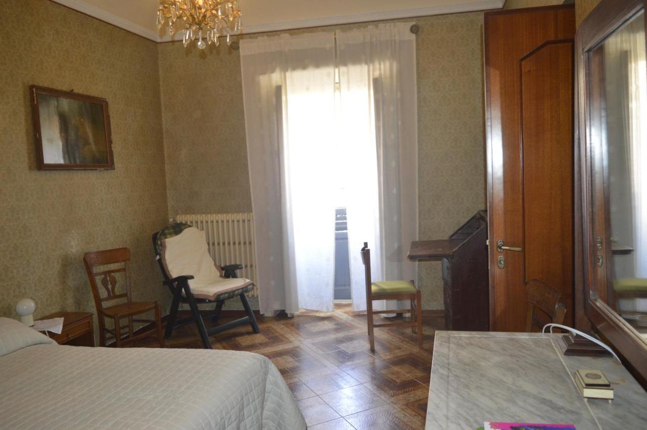 Apartamento Nel cuore di Corleone (Itália Corleone ...