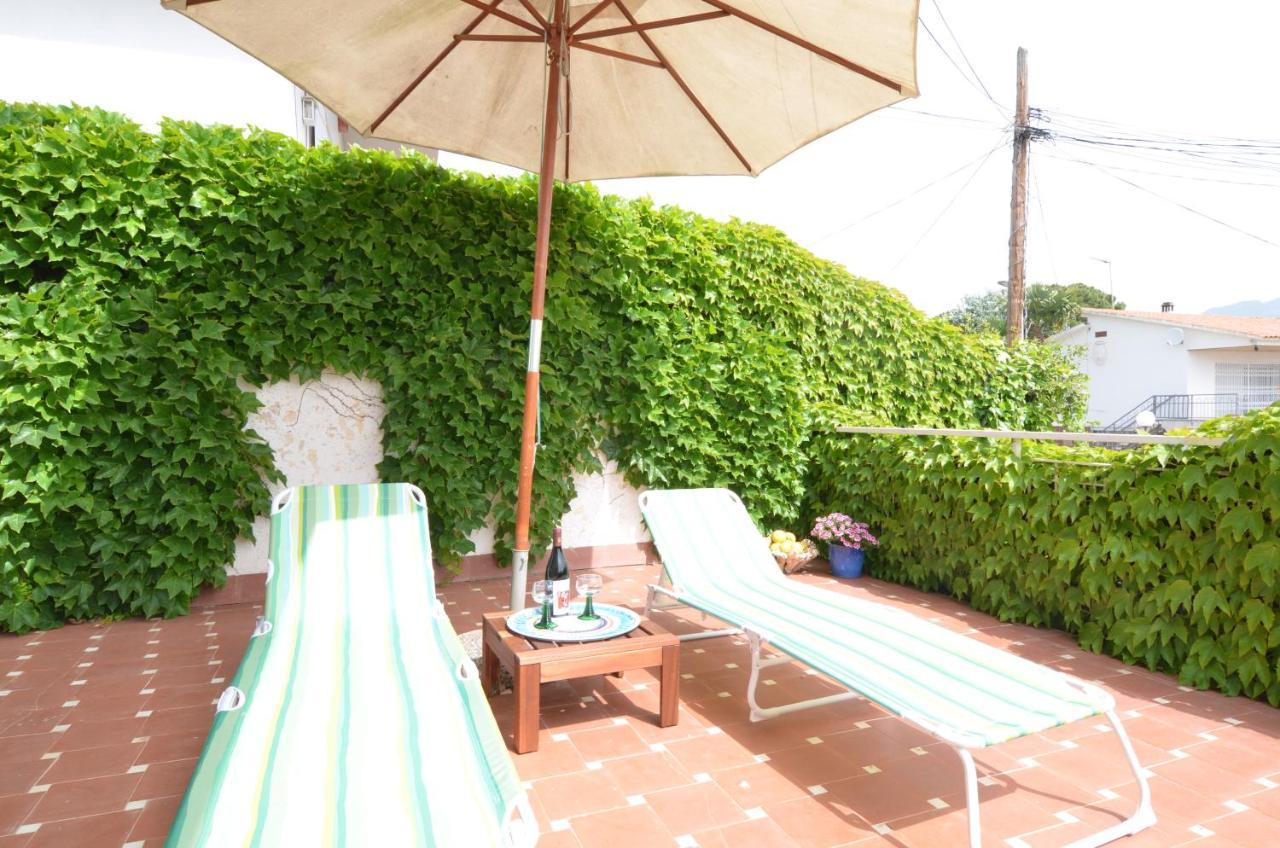 Casa en Alella ArchsenseApartments (Espanha Alella ...
