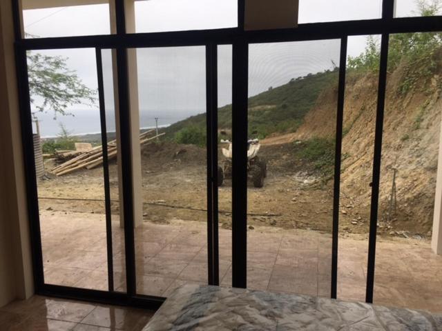 Casa De Temporada 1 Bedroom House El Mirador (Equador Puerto López)    Booking.com