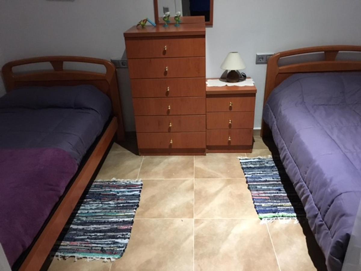 Villa Calle 18 (España Òrrius) - Booking.com