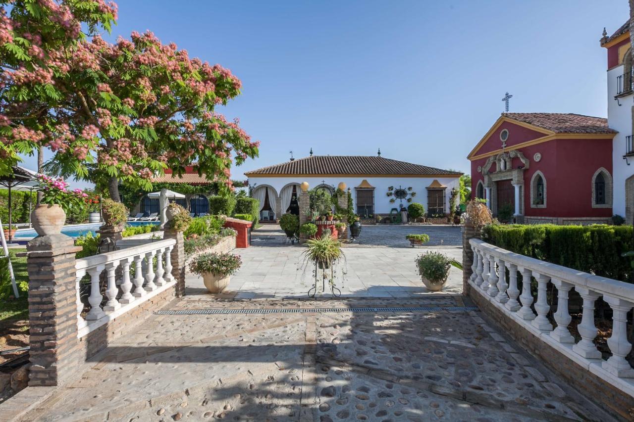 Casa De Campo, Los Palacios y Villafranca – Cập nhật Giá năm ...