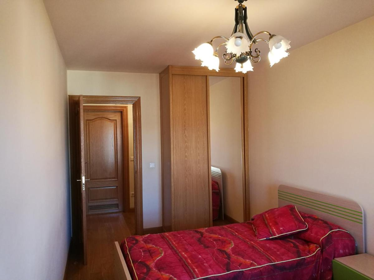Casa Rural Aralar (Espanha Echarri-Aranaz) - Booking.com