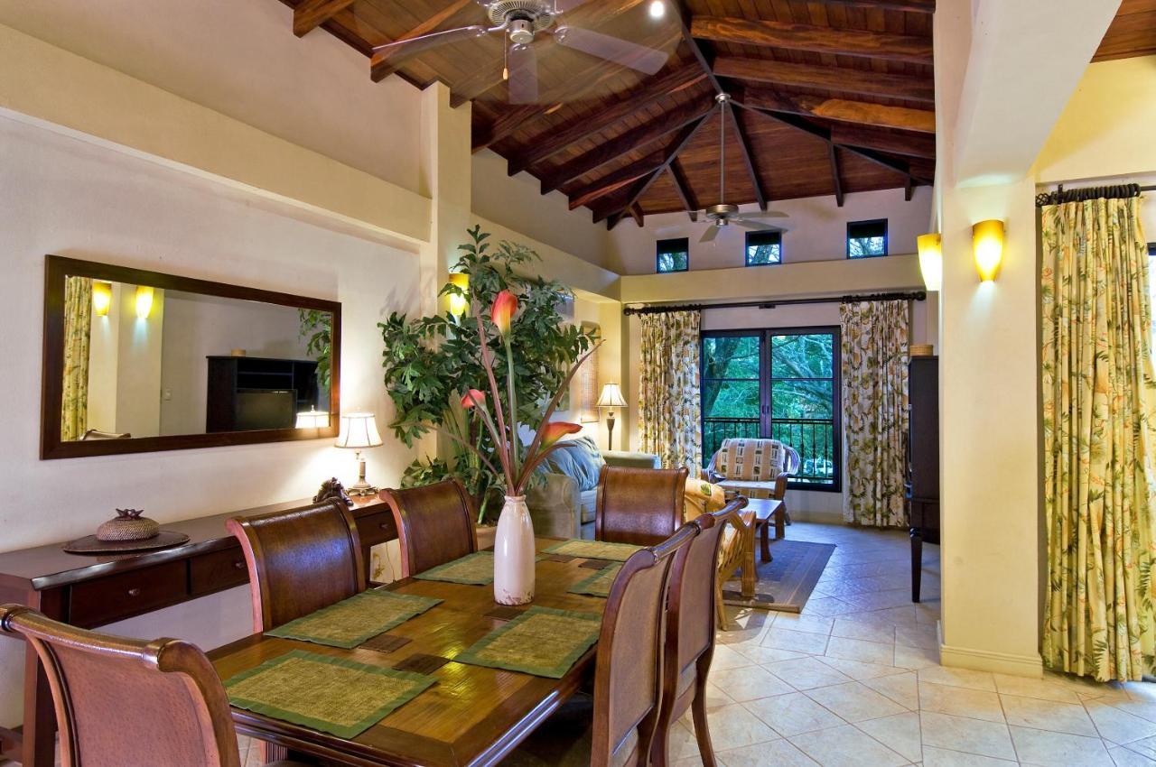 Tamarindo Mango Condominiums