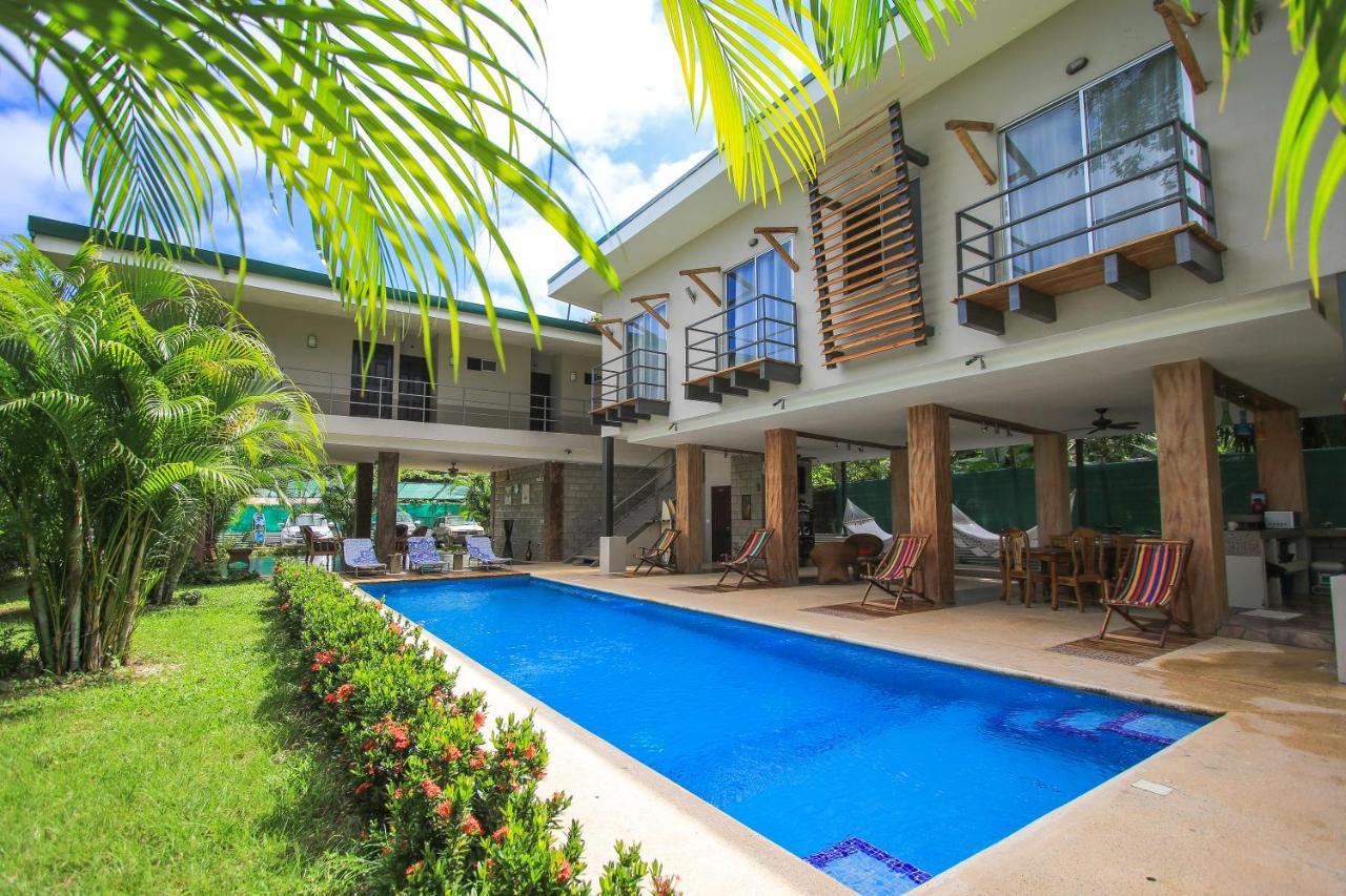 Fitos House