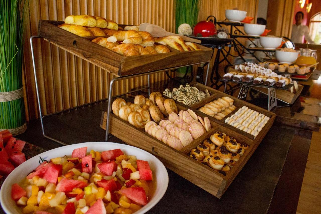 Bonito Menú Buffet De Cocina País Ilustración - Como Decorar la ...