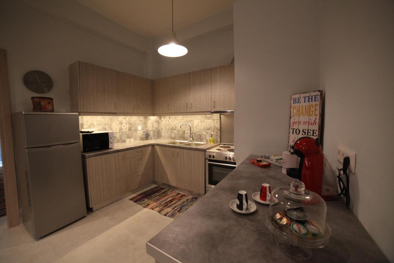 Increíble Cocina Autoridad De Baño Inc Fotos - Ideas de Decoración ...