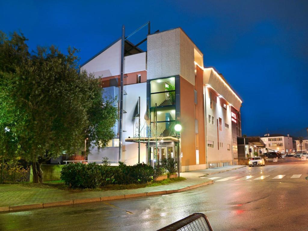 e990d5a906 Hotel Dal Ponte (Itália Bassano del Grappa) - Booking.com