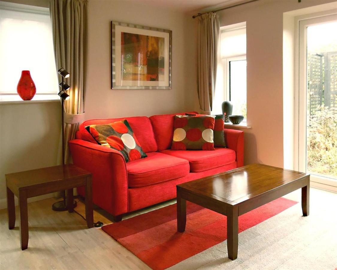 The Villa Neston (Reino Unido Neston) - Booking.com