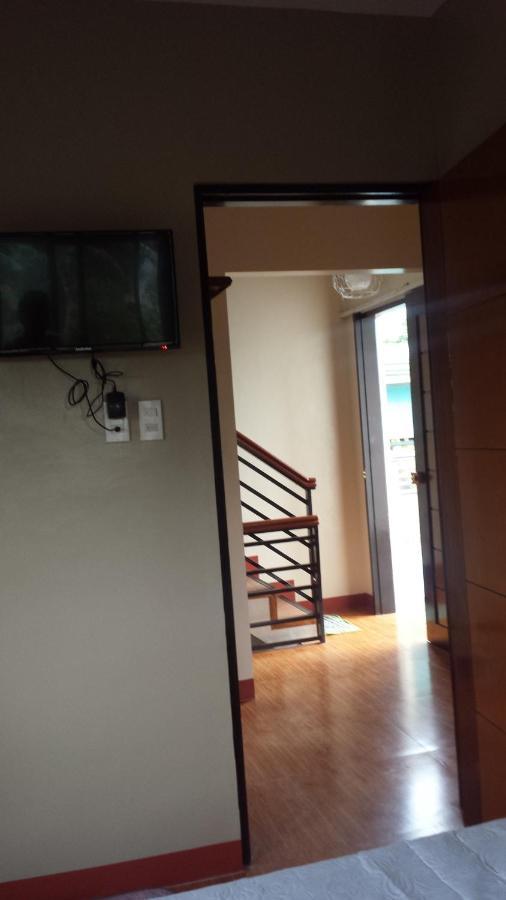 DTwins Hostel (Filipinas Bulakan) - Booking.com