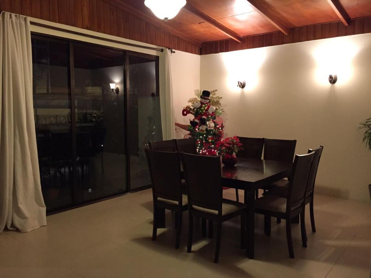Hotel Habitaciones Sabana Oeste Ucimed Costa Rica Hatillo  # Muebles Hatillo