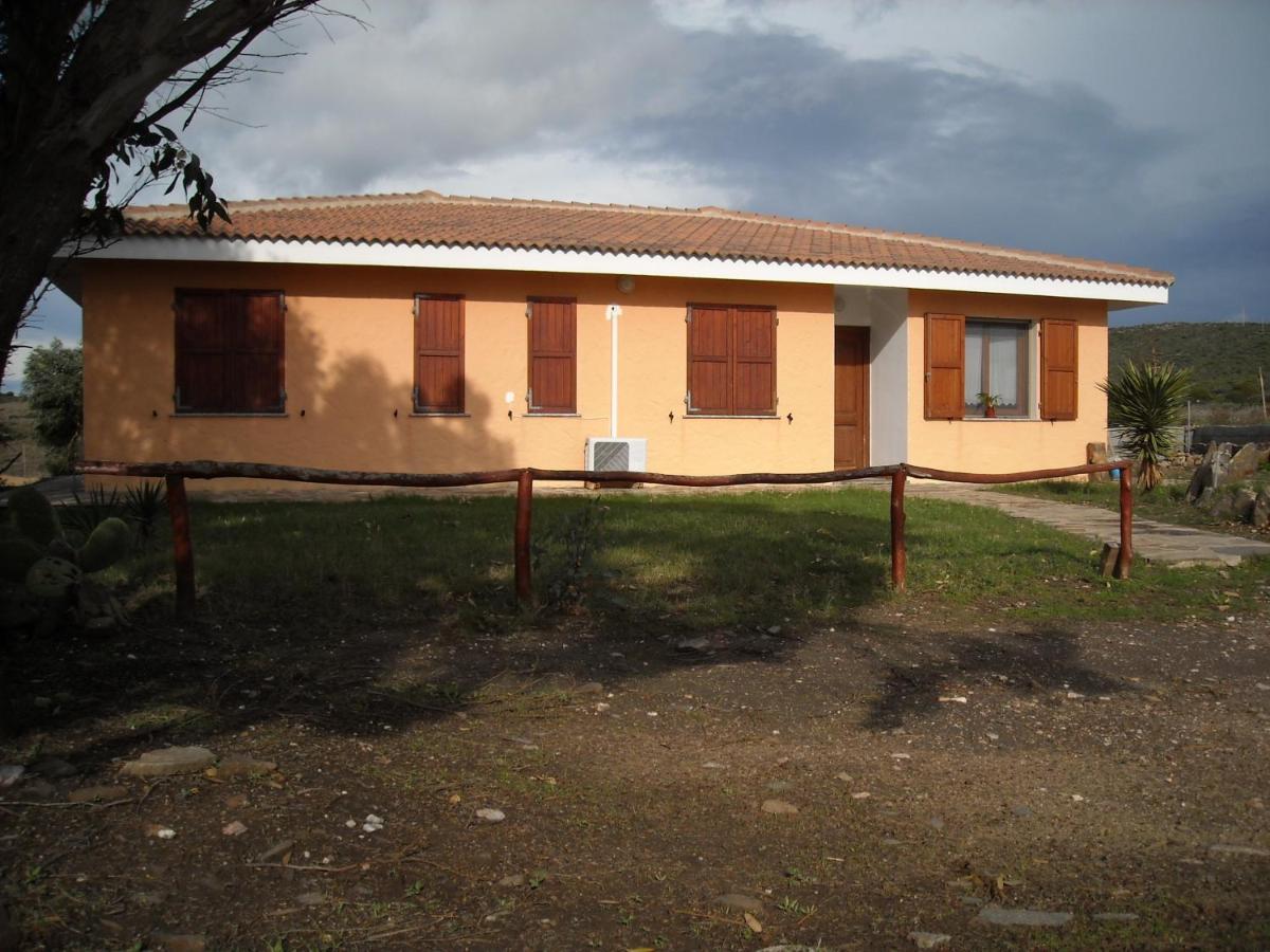 Agriturismo Depalmas (Itália Stintino) - Booking.com