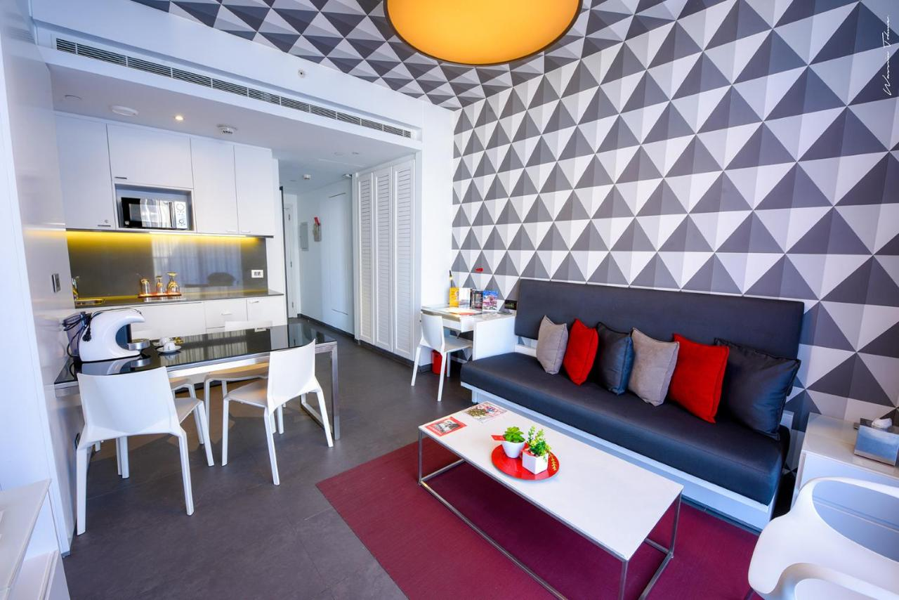 Hotel the smallville by Homes (Líbano Beirut) - Booking.com