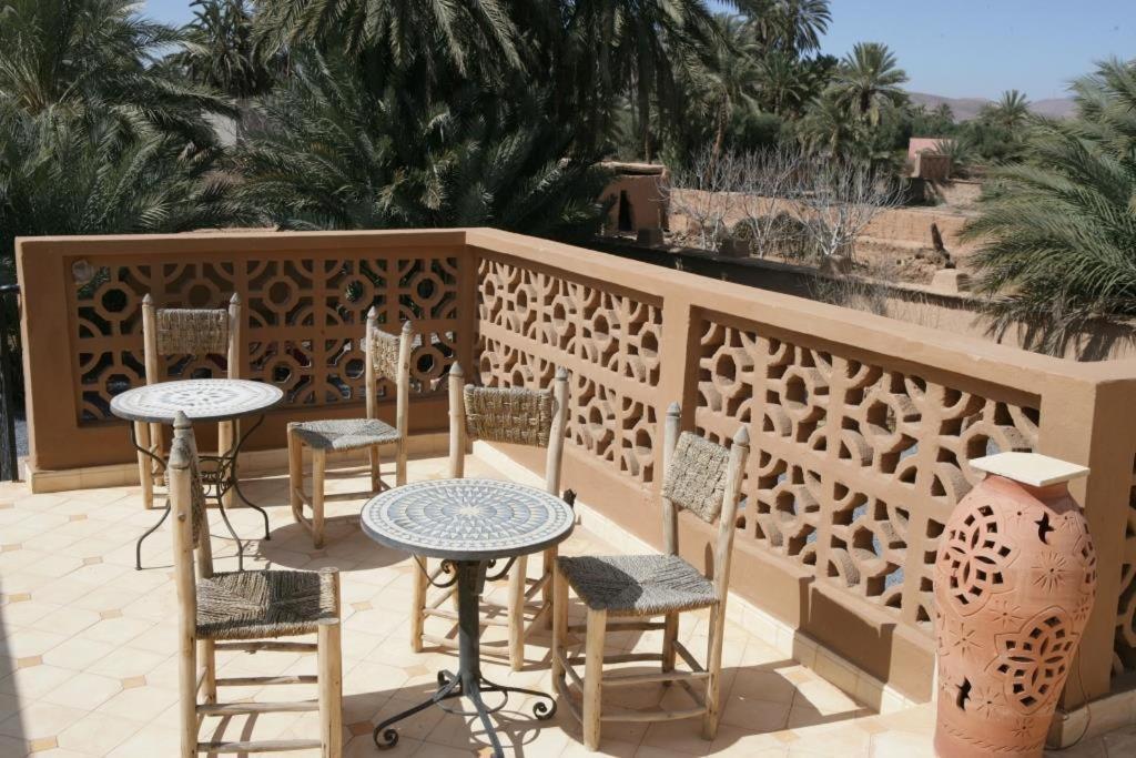 Dorable Cocina Marroquí Azulejos Reino Unido Foto - Ideas de ...