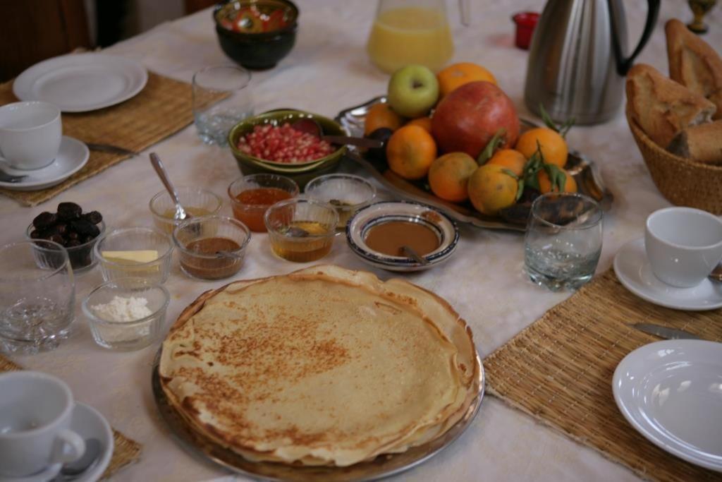 Vistoso Pared De La Cocina Marroquí Azulejos Reino Unido Patrón ...