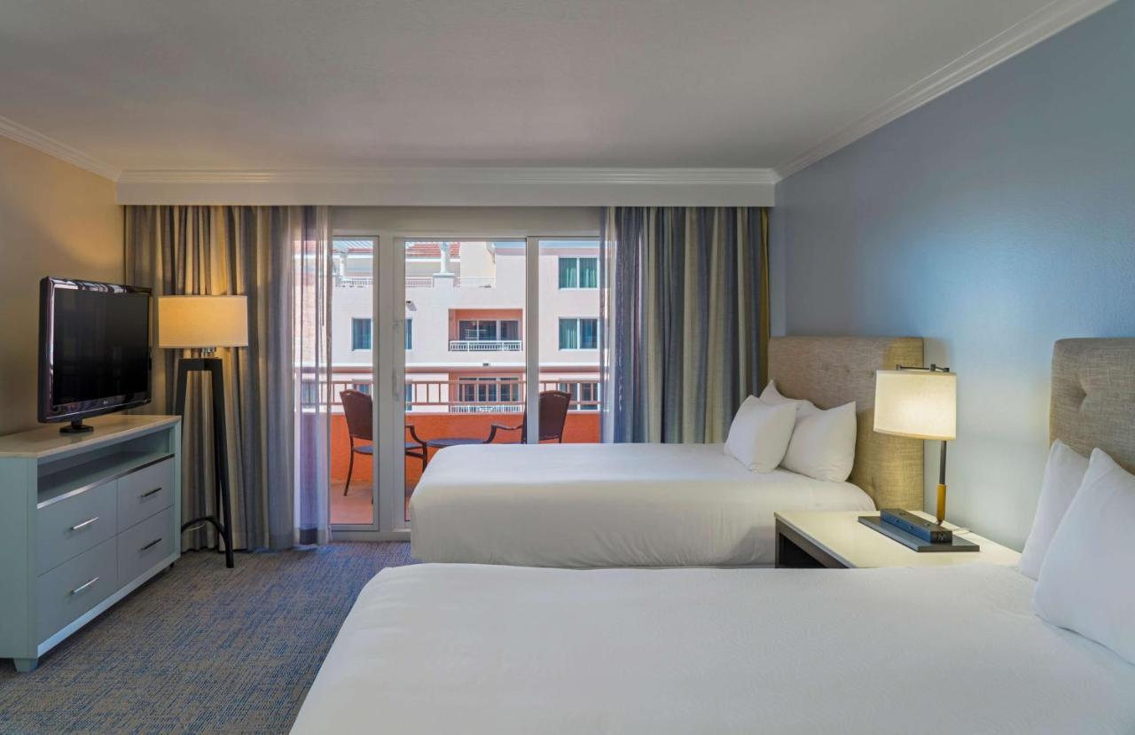 d2a5bc44e Resort Hyatt Regency Clearwater Beach (EUA Clearwater Beach) - Booking.com
