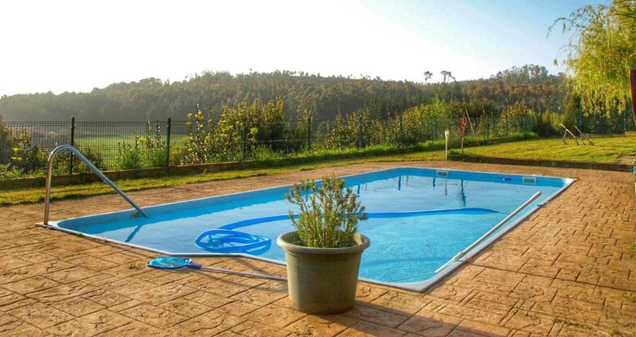 Casa de vacaciones Casa Corteo (España Monteagudo) - Booking.com