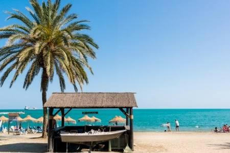 Villa para 6 personas con piscina privada (España Alhaurín ...