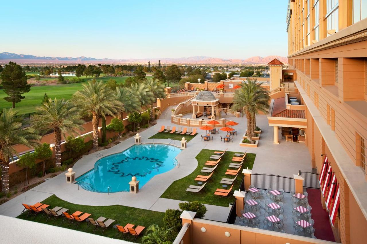 Suncoast hotel casino 7 casino clans