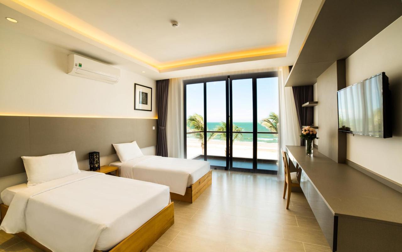 Kết quả hình ảnh cho Resort Saint Simeon 5 sao