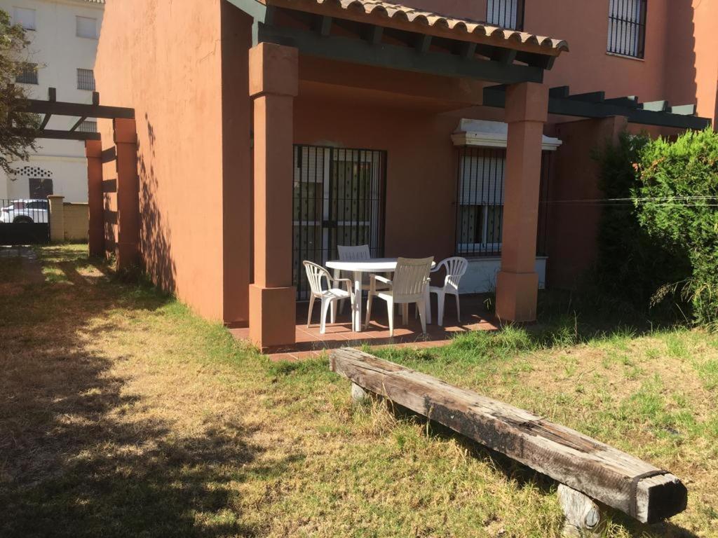 B&B HOLIDAY HOME-2 TORRELAGUNA (Espanha Cádiz) - Booking.com