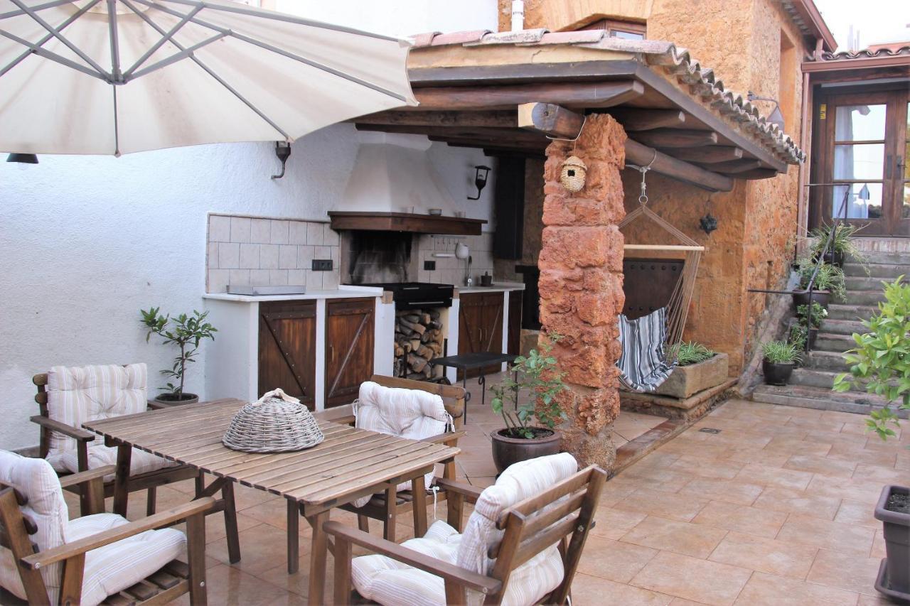 Casa de temporada Ca la Maria Xica (Espanha Vallbona dAnoia ...