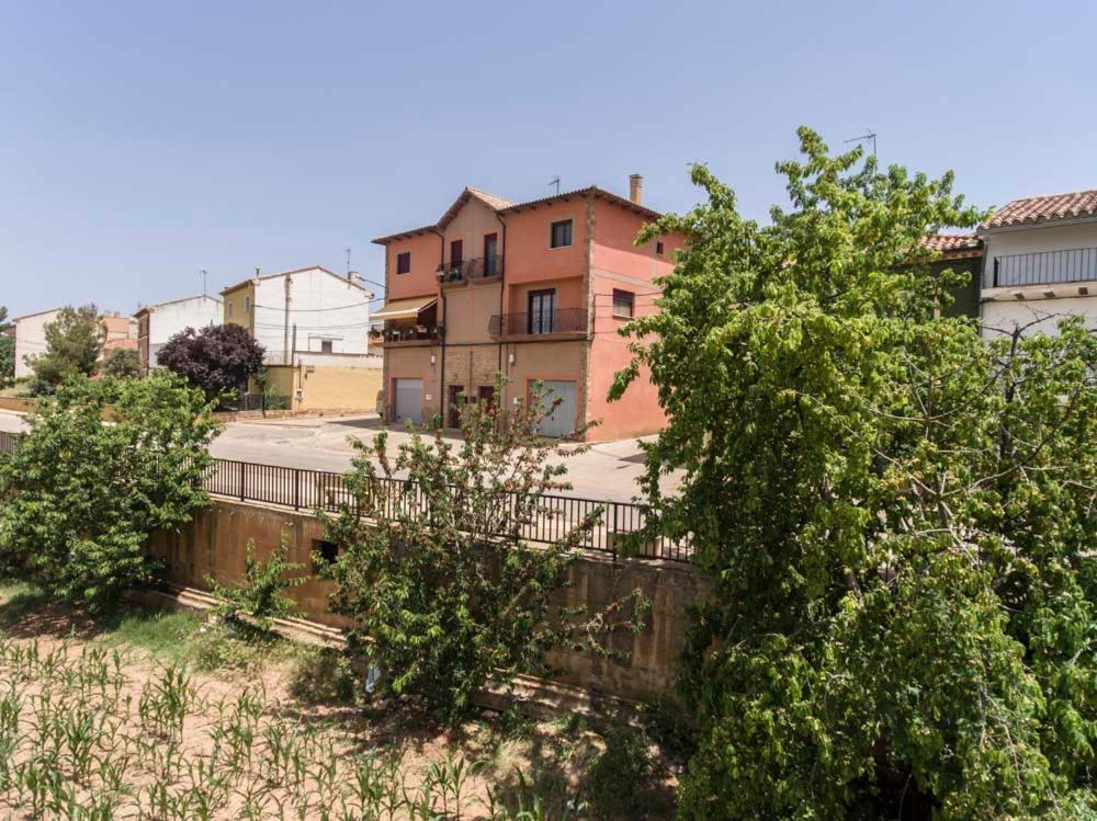 Casa de vacaciones La Casa De La Vega (España Teruel ...