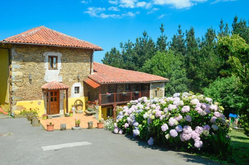 La AsturXana, Malleza – Cập nhật Giá năm 2019