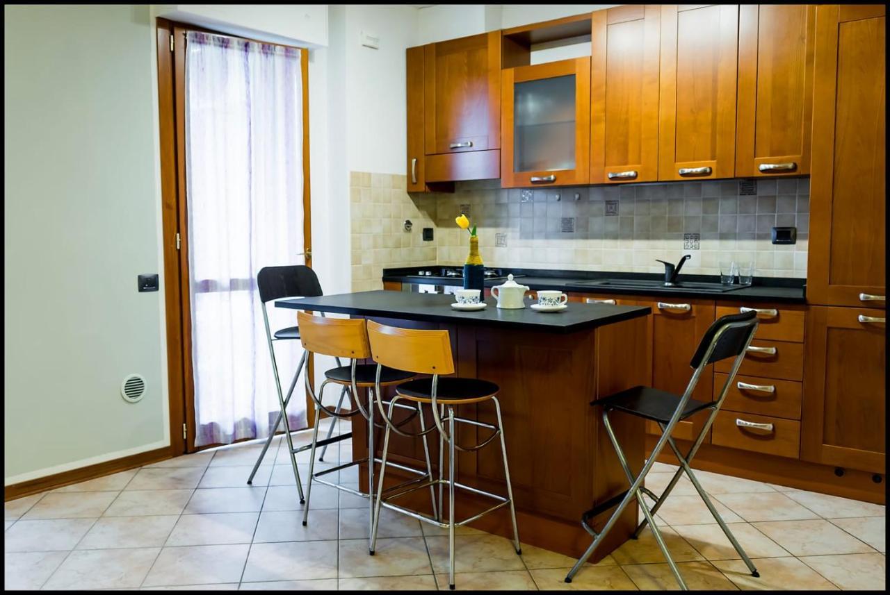 Apartamento luberto house (Itália Florença) - Booking.com