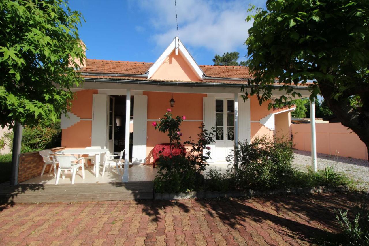 Casa de vacaciones Maison 6 pers jardin clôturé à 300m de la ...