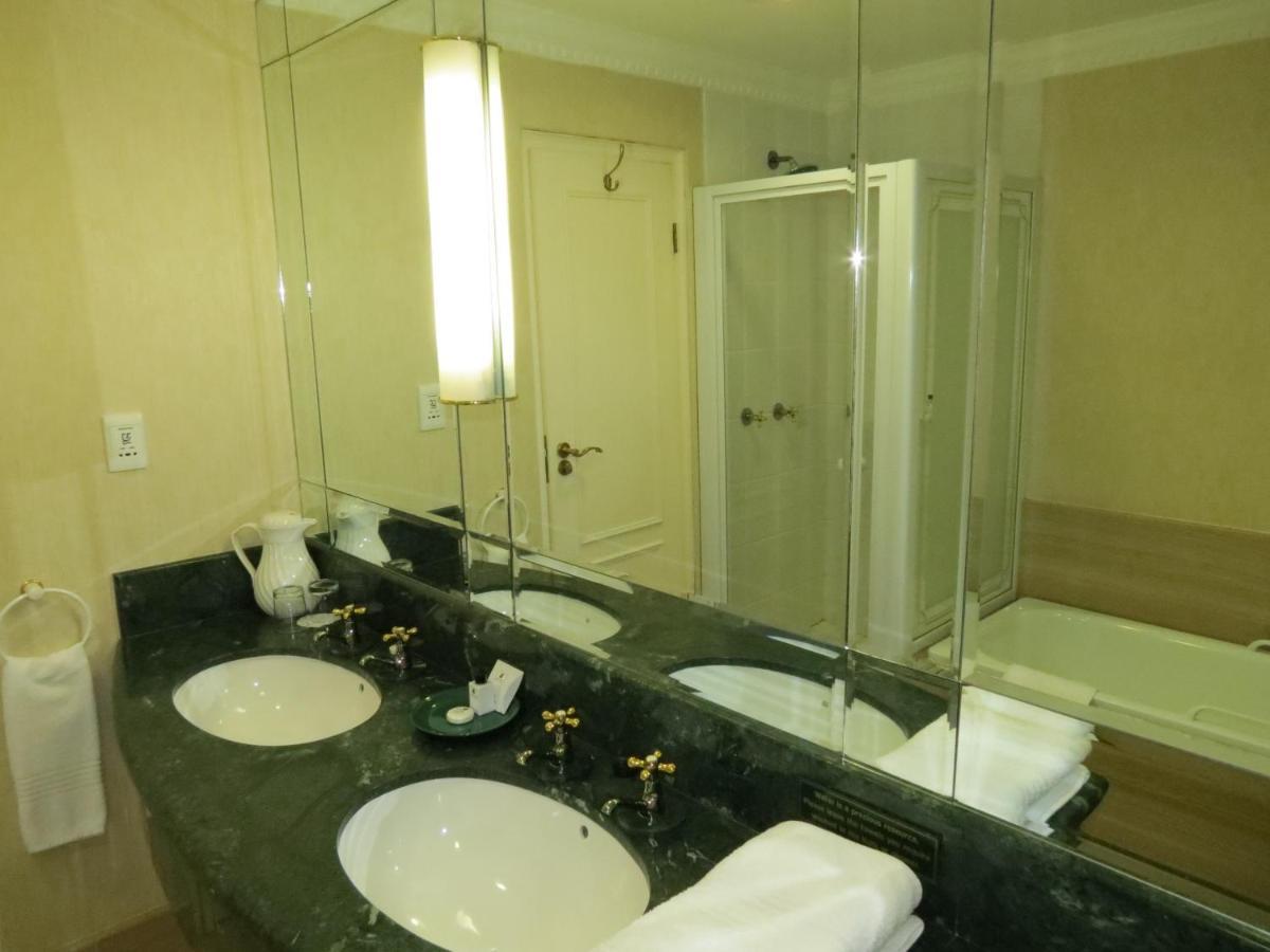 Redlands Hotel (Sudáfrica Pietermaritzburg) - Booking.com