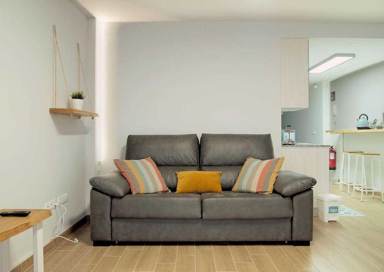 Apartamento Estella-Lizarra (España Estella) - Booking.com