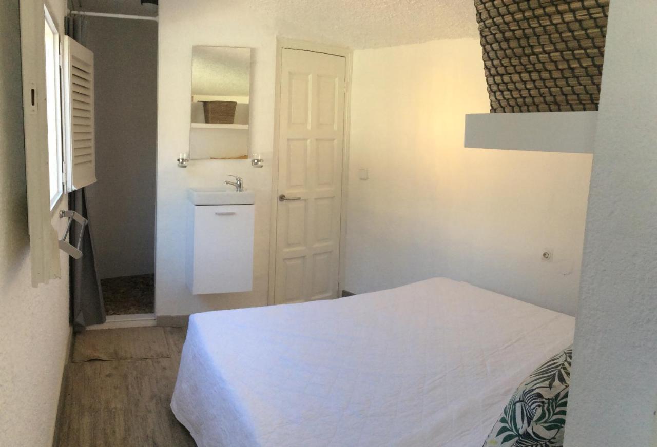 Villa Sotavent (España Vall-llobrega) - Booking.com