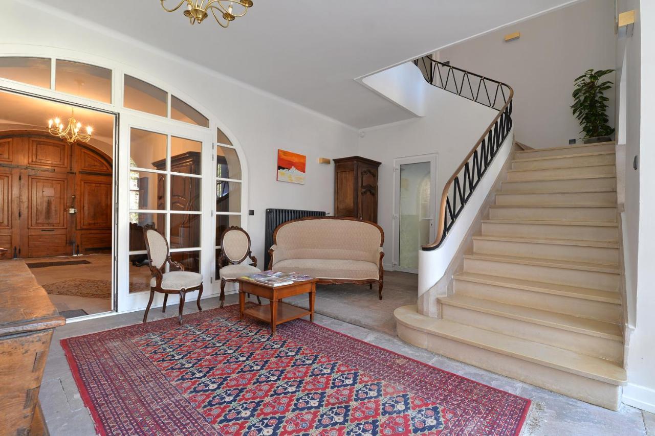 Appartement Louis XIV - Marquisat d (Francia Neuf-Brisach ...