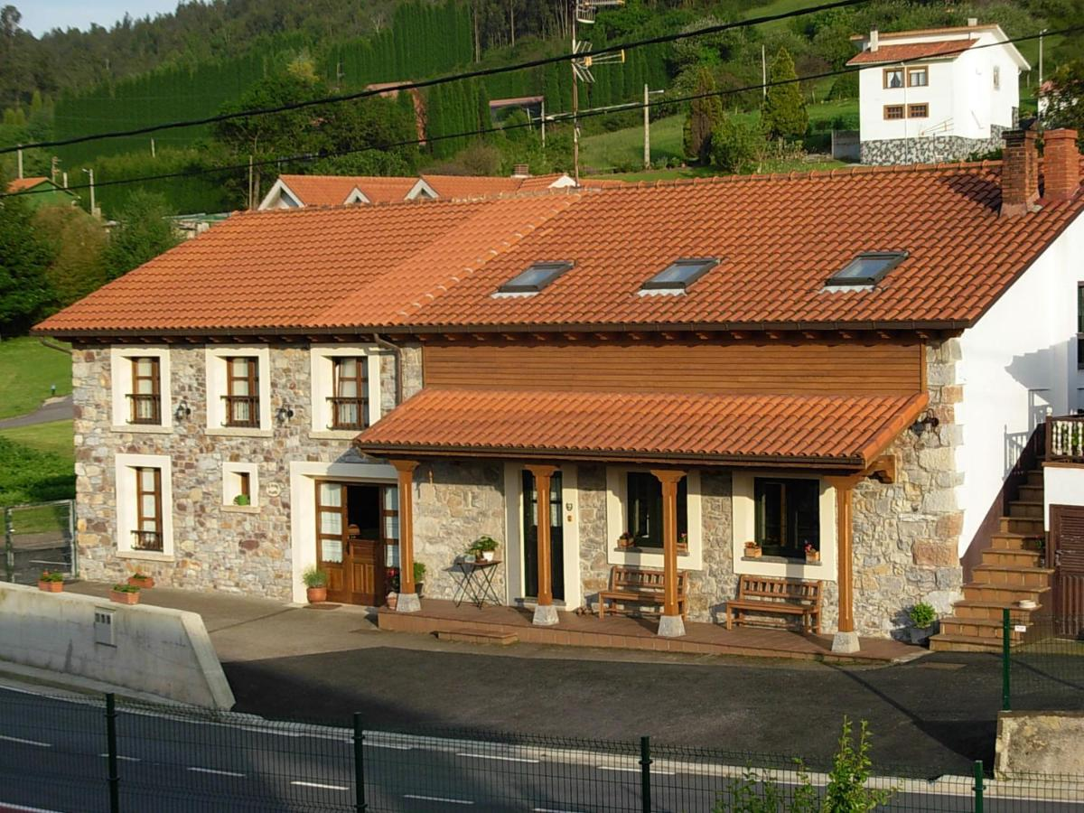Hotel-fazenda La Llosa Rodré (Espanha Guimarán) - Booking.com