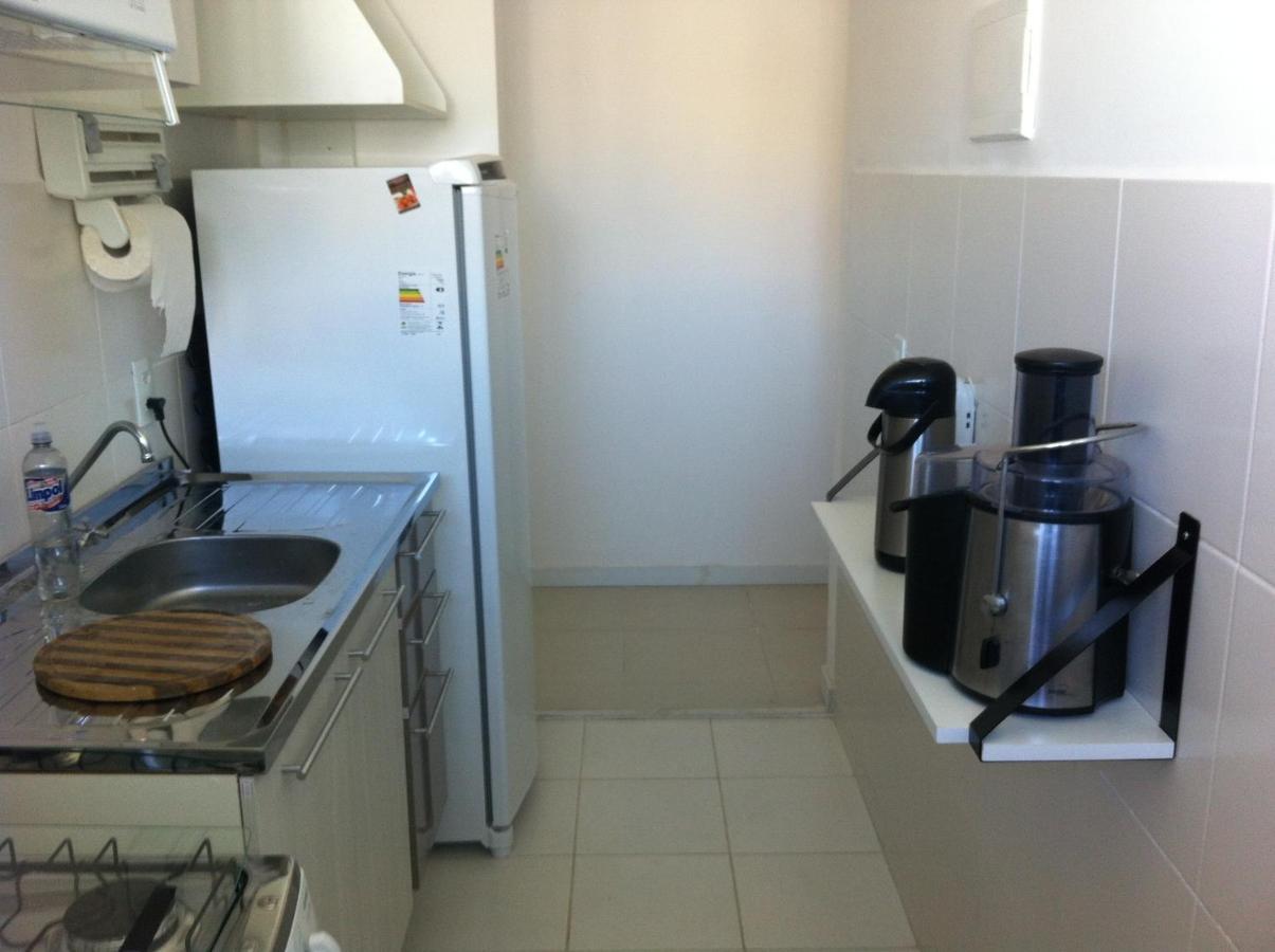 Apartamento Allende (Brasil Rio de Janeiro) - Booking.com