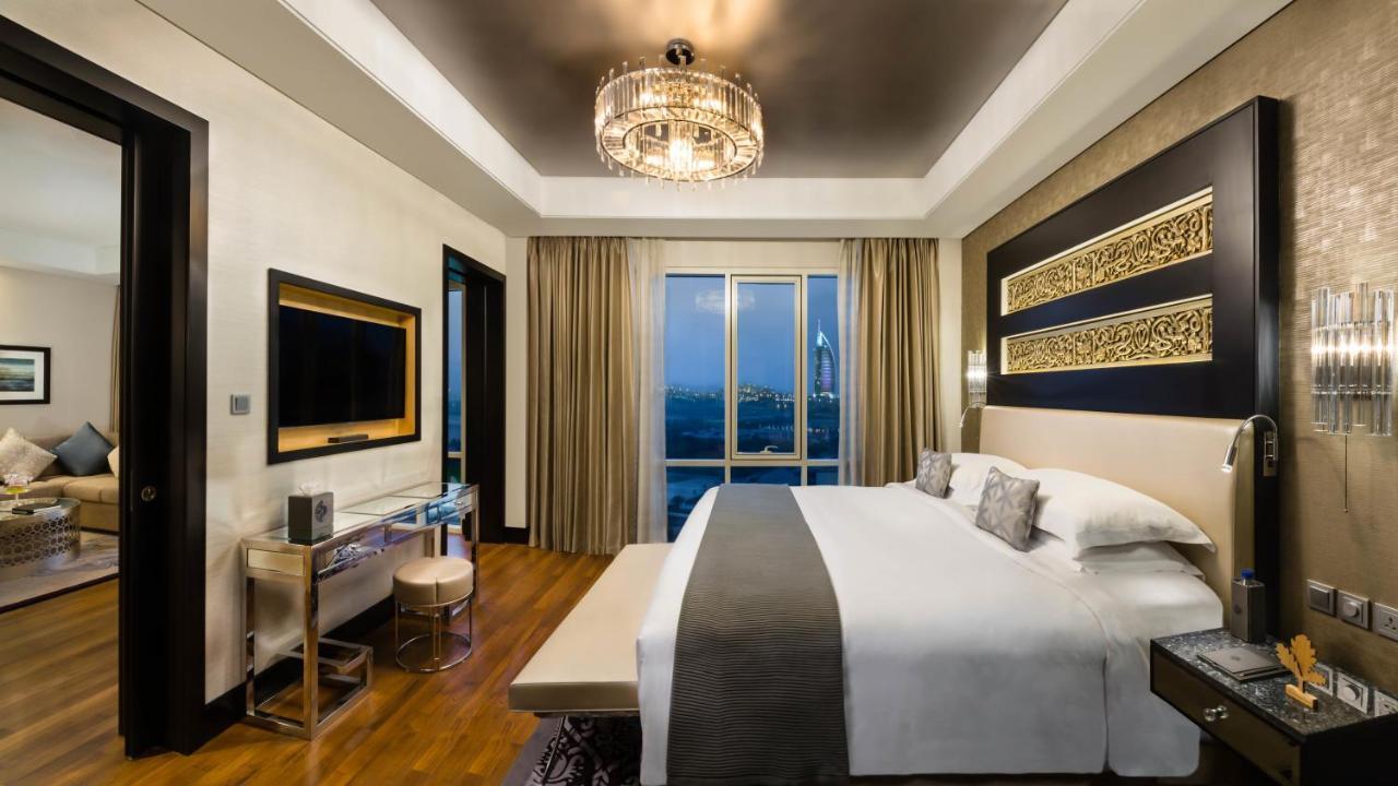 b8631fd76 فندق كمبينسكي مول الإمارات (الإمارات دبي) - Booking.com