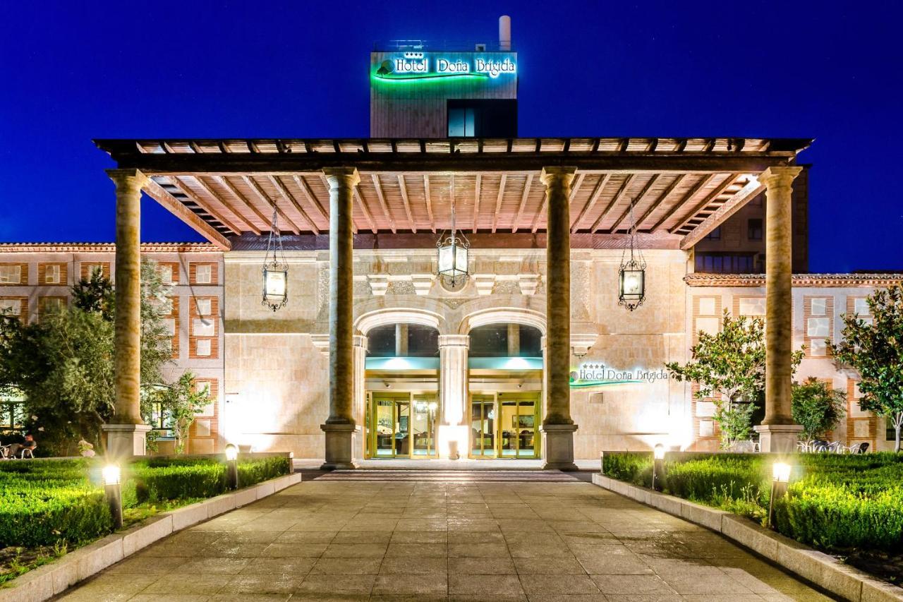 Por qué reservar tu hotel con Atrápalo
