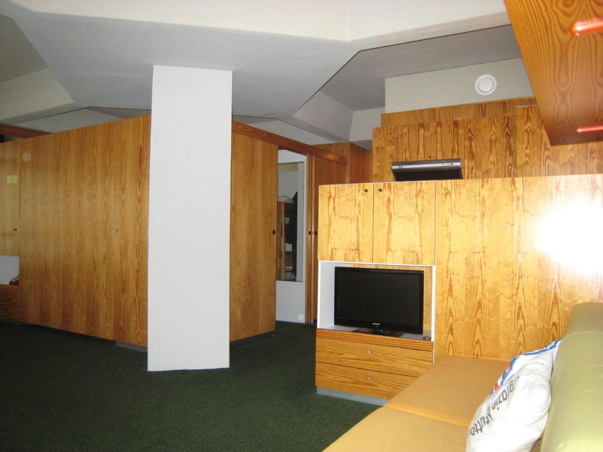 Apartamento Sciare in Trentino (Itália Mezzana) - Booking.com