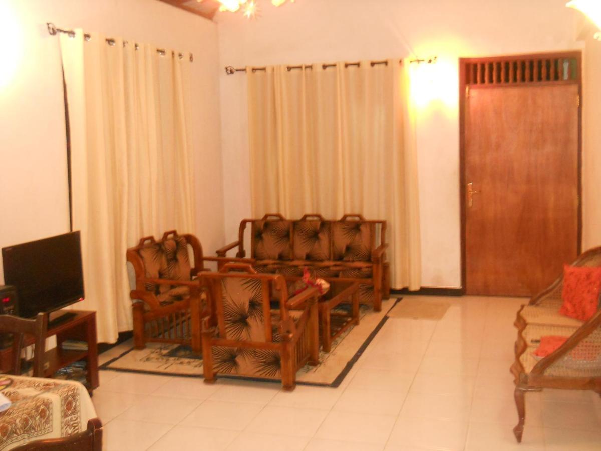 Casa de vacaciones Skylark Vacation House (Sri Lanka Digana ...