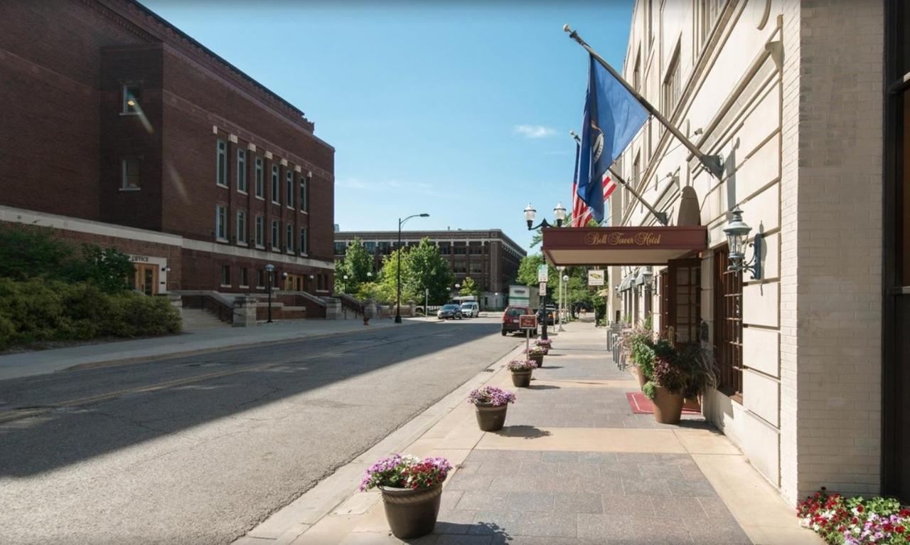 Dating Services In Ann Arbor Mi
