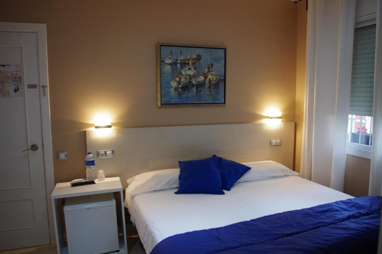 El Petit Bed & Breakfast (Espanha Plegamans) - Booking.com