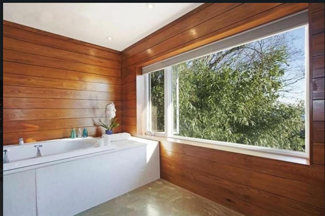 Casa de vacaciones Ocean View Home (EE.UU. Staten Island) - Booking.com