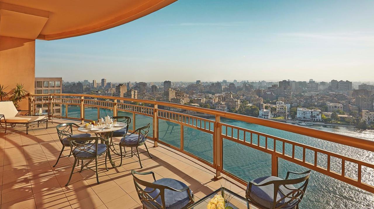 أفضل فندق القاهرة على النيل 93512689.jpg