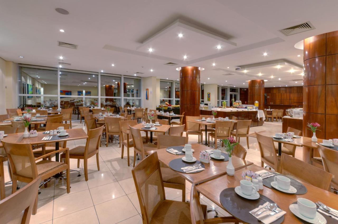 tryp s o paulo na es unidas hotel brasil s o paulo booking com rh booking com