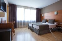 Ofertas en Hotel Via Augusta, Barcelona (España)