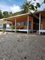 Ofertas en Bottle Beach 2 Bungalows (Hotel) (Tailandia)